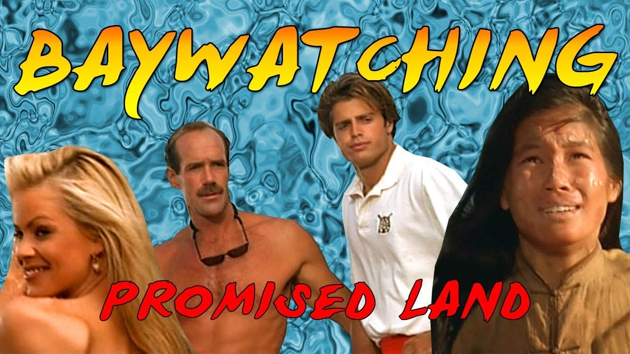 baywatching-promised-land