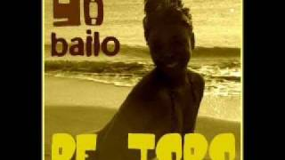 YO BAILO DE TODO