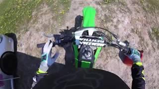 DRH 15Min Moto