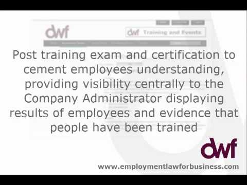 Employment Law for Business.mp4