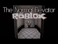 Roblox girls playing the normal elevator game easy Roblox Roblox games for girls gamers Roblox top