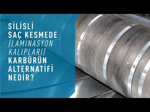 Kalip Akademisi Uddeholm Turkey