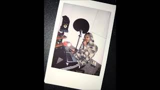 Chargii - Deep [Gyal Bounce Riddim] - December 2017