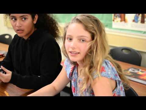 taylor-swift-mean-/-silverado-middle-school//-anti-bullying-psa