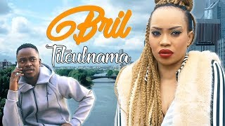 Bril Fight 4 - Titeulnama (Clip Officiel)