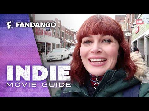 Five Favorite Films From Sundance 2018   Alicia's Picks