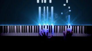 Pal Pal Dil Ke Paas - Title Track - Piano Cover