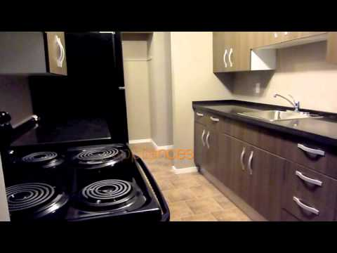 Saskatoon Apartments for rent - Leo Manor 355 Avenue T South Saskatoon Saskatchewan