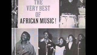 Libala ya Bana Na Bana (Lola Checain) Franco et le TP OK Jazz