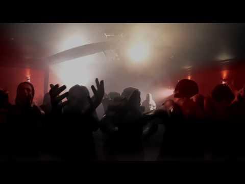Shahin Najafi  Zahraab Album Radikal 360° Music  موزیک ویدیو زهرآب  شاهین نجفی