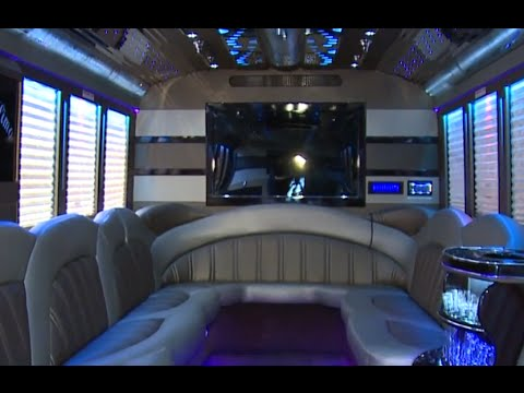 Cleveland area limo companies say a 'scammer' is hurting business, leaving customers in the lurch