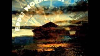 Eppu Normaali - Suolaista Sadetta Lyrics HQ Sound