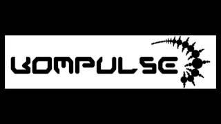 Justin Timberlake - Sexy Back Kompulse remix
