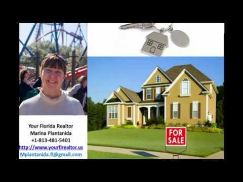 Дом или квартира — что на самом деле дешевле? - YouTube