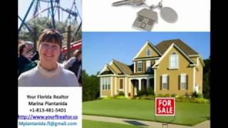 #169 Как купить дешевый дом в дорогом районе?/Недорогая недвижимость в США
