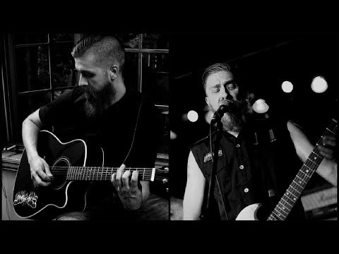 Woods of Ypres - Alternate Ending - lyrics - HD