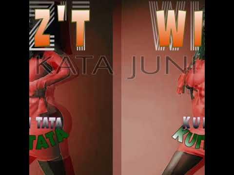 WizT Kuitata ( By Lebandi ATE )