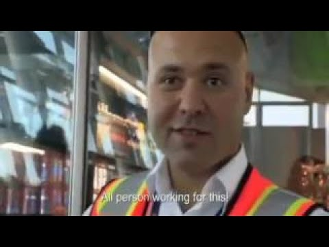 Best Documentary 2016 The - How Ryanair Revolutionised Air Travel  