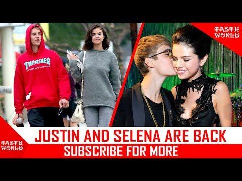 whos is selena gomez dating now