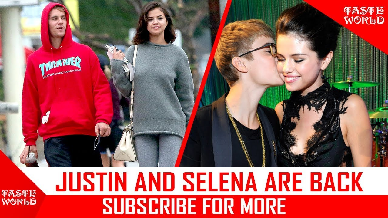 Who is selena gomez dating 2017