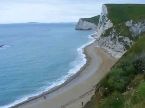 Dorset, Jurassic Coast , Durdle Door