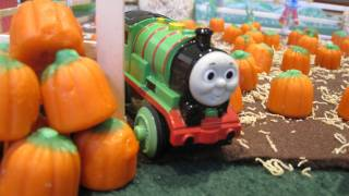 Percy and the Pumpkins thumbnail