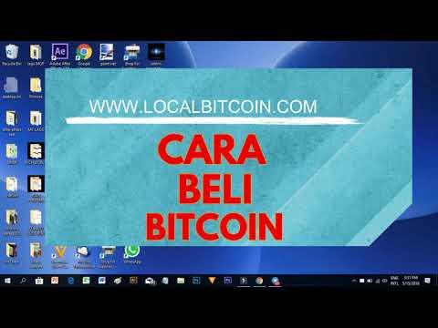 cara beli bitcoin malaezia)