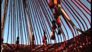 Скачать Божичі Мангістауська юрта