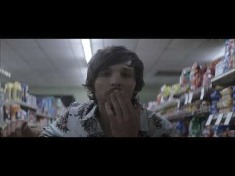 Charlie Worsham  Cut Your Groove  Music Video