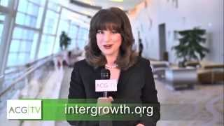 InterGrowth: The Premier Destination for the Middle Market on ACG-TV (Emilie Barta, Producer/Host)