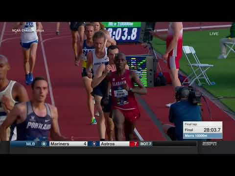 ncaa-mens-10k-ben-flanagan-gold