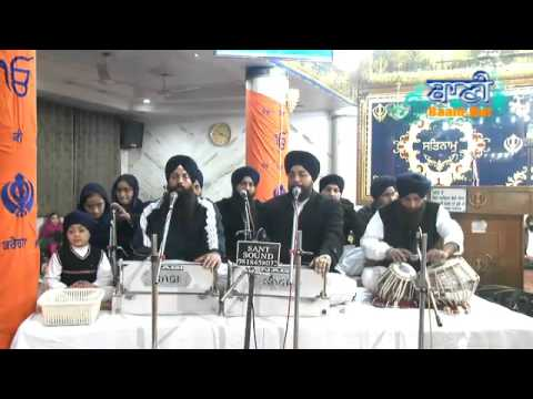 Bhai-Amarjeet-Singhji-Patialawale-At-Mahavir-Nagar-On-23-Dec-2015