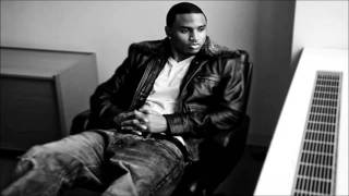 Trey Songz - She Will (Remix) + MP3 DOWNLOAD
