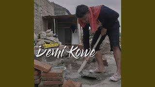 Demi Kowe