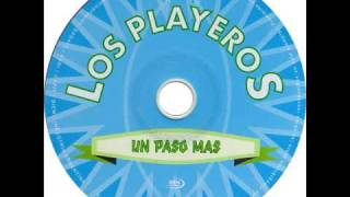LOS PLAYEROS-POR ARTE DE MAGIA