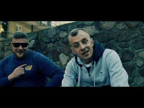 TPS - Ciemną doliną feat. Nizioł prod. Flame