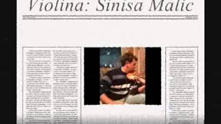 Zov Zavicaja ''UZIVO'' 27.12.2013 ''Oj kafano prepuna si dima''
