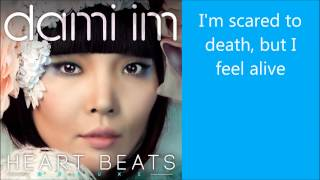 Watch Dami Im One More Time video
