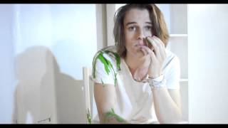 Kenny Holland   So Long Official Music Video