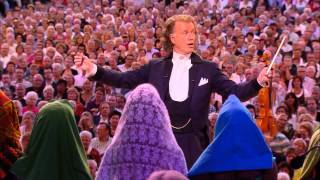 André Rieu - I Will Follow Him thumbnail