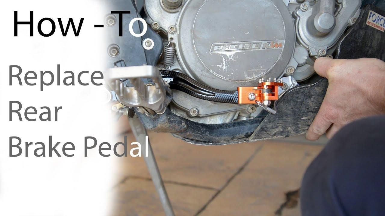 Wiring Diagram Further Dirt Bike Diagram Further Pocket Bike Wiring
