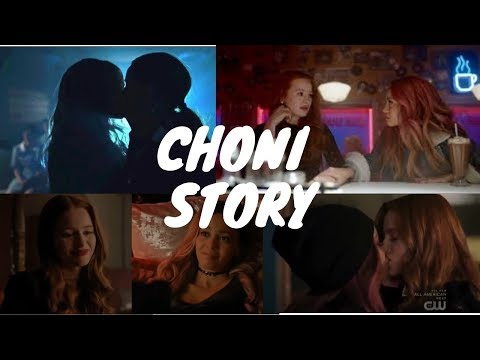 """Choni Story 