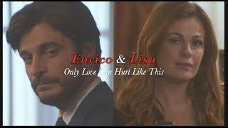 Enrico e Lisa | Non dirlo al mio capo 2 | Only love can hurt like this