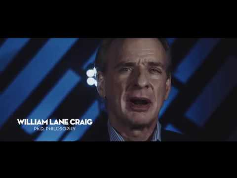 The Absurdity of Life Without God | William Lane Craig