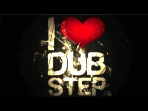 The Beauty of Dubstep  (Top 10 Beautiful Dubstep Songs Ever)