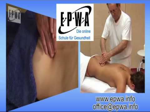 erotiska kläder online massage åre