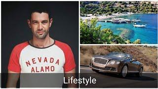 Lifestyle of Keremcem,Networth,Income,House,Car,Family,Bio