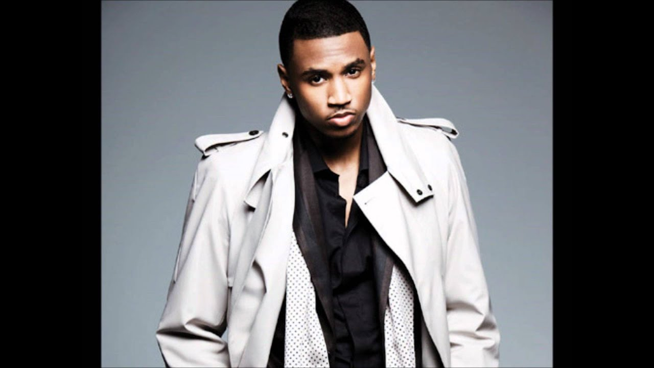 First date sex trey songz mp3