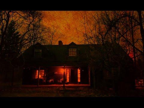 Ohio Devil House