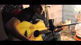 Bangla New Song  Crush On Classmate By Piran Khan Hd Music Video 720p